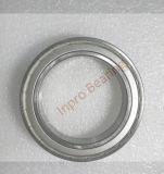 Cuscinetto a sfere profondo industriale della scanalatura di alta qualità 6914 Zz