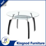 Mesa de jantar, Melhor vender mesa de Vidro