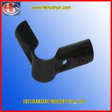 De flexibele Schakelaar van de Pijp met de Oppervlaktebehandeling van het Chroom (Hj-2)
