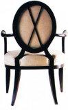 Chaise spéciale gentille d'hôtel de conception (EMT-HC59)
