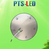 De nieuwe Hete Verkoop van de Stijl Magnetische SMD 2835 AC Driverless de LEIDENE Lichte Module van het Plafond 24W 220V