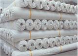 Hoyuelo Geotexile compuestos reforzados geomembrana