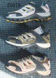 Работа хорошего цены резиновый единственная Hiking ботинок и хорошее Quanlity