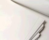 Preiswertes Kunstdruckpapier des Preis-C1s für Verkauf