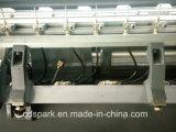 Hochgeschwindigkeitsluft-Strahlen-Webstuhl mit Staubli elektronischer Schaftmaschine