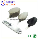 Échelles de cuisine Outils de cuisson Diet Postal Digital Mini Portable Electronic Spoon Scale Weights