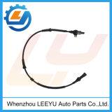 Auto sensor de velocidade de roda do ABS para Ford Zzp143701; Zzp143701A