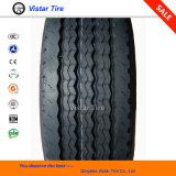 385/65r22.5 Truck und Trailer Tire, 385/65r22.5 Super Single Tire