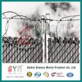 Безопасности провод /материалов предельно колючей проволоки/материалов ограждения