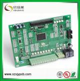Прототип PCB OEM, прототип PCBA