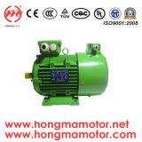 Motor trifásico de variável de freqüência e velocidade com Ce, CCC