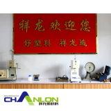 Materiale trasparente del nylon Tr90 della poliammide di nylon della resina