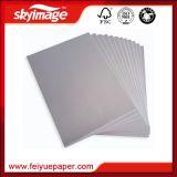 100g papier Transfert par sublimation à séchage rapide pour les cas de téléphone