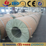 Alta Qualidade da bobina de ligas de alumínio anticorrosão/BOBINA DE ALUMÍNIO