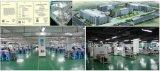 Nouveau H. 265+ 2MP caméra vidéo IP Dome de fournisseurs de caméras de vidéosurveillance (CIB-SU20)