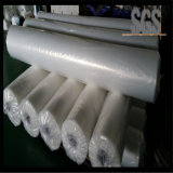 Защитные пленки PE PE термоусадочную пленку обвязка упаковки