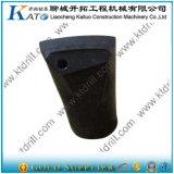Formão da perfuração de rocha de Kato mordido (30mm 32mm 34mm 36mm 38mm 40mm 42mm 43mm)