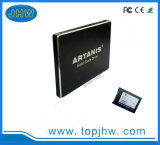 """SSD2.5 """" Festkörperfestplattenlaufwerk SATA SSD-interne Tischrechner-Laptop 30GB/60GB/120GB/240GB/480GB SATA3 SSD-Festplattenlaufwerk-Platte"""