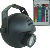 IR Q9 LED RGB 스팟 조명(JOYE071)