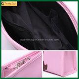 De Zak van de Schoonheid van de Zak van de make-up Dame Polyester Cosmetic Bag (tp-COB032)