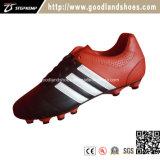 جديدة نمو رجال رياضة كرة قدم يبيطر كرة قدم 20115