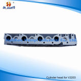 Engine Parts Cylinder Head for Kubota V2203 V 240,301,907 - 703040 V1505/D950/D1302/V1702/V1902/D1703