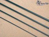 卸し売りIm12グラファイトの速い処置ライトフライフィッシングの棒のブランク