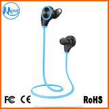 M873 Ruanning trotar auricular estéreo Bluetooth inalámbrica adecuada con 85mAh
