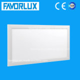 IP65 Waterproof 300X600mm LED Panel Light for Outdoor Lighting