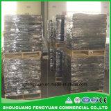 Het blootgestelde Waterdichte Membraan van Tpo van de Materialen van het Dak Waterdichte