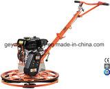 Соколок силы /Corner выпушки газолина Хонда Gx160 с колесом Gyp-430 вагонетки