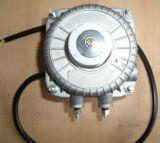 мотор 5W-34W затеняемый холодильником Поляк