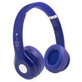 Cuffia senza fili stereo alla moda di Bluetooth di vendita calda della fabbrica per il iPhone