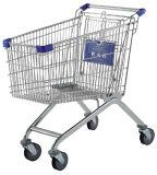 Carrinho de compras -4