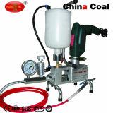 Ie-02 Poids léger de la machine d'injection de polyuréthane haute pression