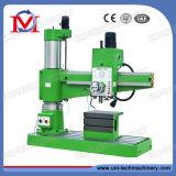 Machine de forage du bras radial hydraulique Z3050X16/1