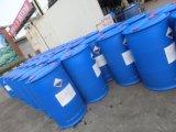 Wasserbehandlung-Chemikalie HEDP mit SGS-Bescheinigung