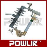 Recorte de fusível de polímero Q15kv de alta qualidade (SGF-9, SGF-10)