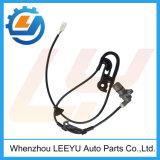 Auto sensor do ABS do sensor para Toyota 8954533020