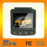Portable voiture DVR enregistreur de la caméra de sécurité du véhicule