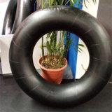 10.00-20 Chambre à air de pneu de camion de caoutchouc butylique