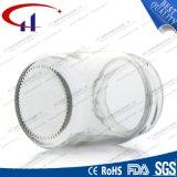 контейнер меда высокого качества 230ml стеклянный (CHJ8027)