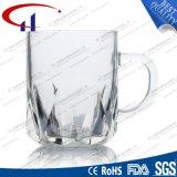 220ml高品質ガラスビールコップ(CHM8019)