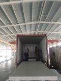 Aluminiumzwischenlage-Panel ACP für Fassade-dekorative Panels