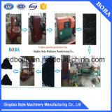Linha de produção de borracha do pó/triturador pneu de borracha
