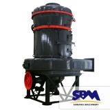 Moulin de meulage d'exploitation de prix bas de qualité de Sbm