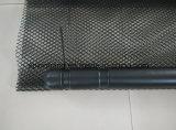 Один загерметизированный стороной мешок сетки устрицы