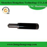 CNC Machining Parts E-Cig Part mit Highquality