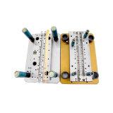 Настраиваемые штамповки инструментальной оснастки и умереть за точностью клеммами Conectors
