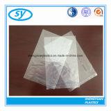 Grau alimentício claro Saco de comida de plástico de LDPE